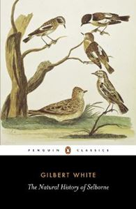 Picture of Natural History of Selborne