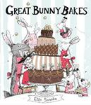 Picture of Great Bunny Bakes