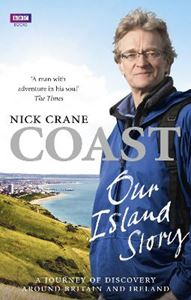 Picture of Coast: Our Island Story: A Journey of Discovery Around Britain's Coastline