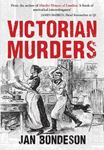 Picture of Victorian Murders