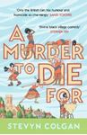 Picture of Murder to Die For