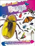 Picture of Bugs