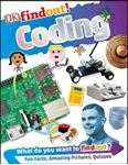 Picture of Coding