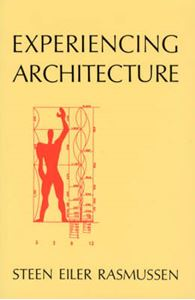 Picture of Experiencing Architecture