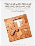 Picture of Teaching and Learning the English Language: A Problem-Solving Approach