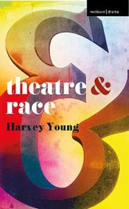 Picture of Theatre and Race
