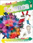 Picture of Science