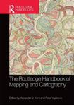 Picture of Routledge Handbook of Mapping and Cartography