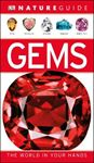 Picture of Nature Guide Gems