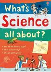 Picture of What's Science All About?