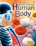 Picture of Complete Book of the Human Body