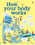 Picture of How Your Body Works