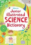Picture of Junior Illustrated Science Dictionary