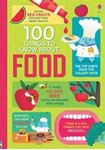 Picture of 100 Things to Know About Food