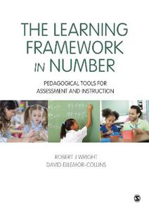 Picture of Learning Framework in Number: Pedagogical Tools for Assessment and Instruction