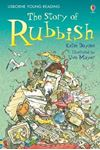 Picture of Story of Rubbish