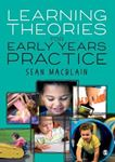 Picture of Learning Theories for Early Years Practice