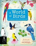 Picture of World of Birds