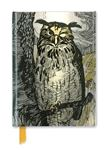 Picture of Grimm's Fairy Tales: Winking Owl (Foiled Journal)