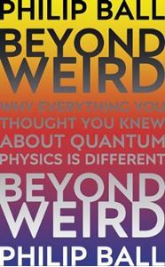 Picture of Beyond Weird