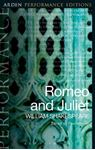 Picture of Romeo and Juliet: Arden Performance Editions