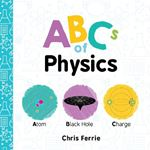 Picture of ABCs of Physics