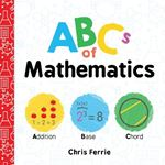 Picture of ABCs of Mathematics