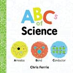 Picture of ABCs of Science