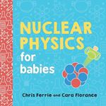 Picture of Nuclear Physics for Babies