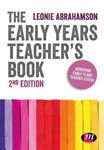 Picture of Early Years Teacher's Book: Achieving Early Years Teacher Status
