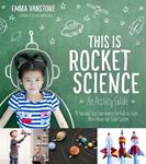 Picture of This is Rocket Science: An Activity Guide