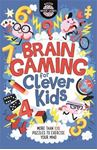Picture of Brain Gaming for Clever Kids