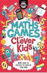 Picture of Maths Games for Clever Kids