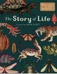 Picture of Story of Life: Evolution (Extended Edition)