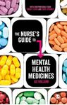 Picture of Nurse's Guide to Mental Health Medicines