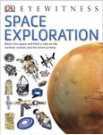 Picture of Space Exploration
