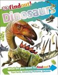 Picture of Dinosaurs