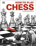 Picture of How to Play Chess