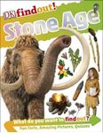 Picture of Stone Age