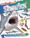 Picture of Sharks