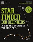 Picture of StarFinder for Beginners