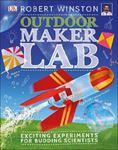 Picture of Outdoor Maker Lab
