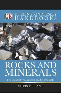 Picture of Rocks and Minerals