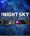 Picture of Night Sky Month by Month