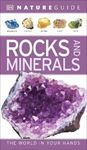 Picture of Nature Guide Rocks and Minerals