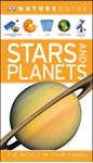 Picture of Nature Guide Stars and Planets