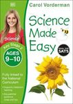 Picture of Science Made Easy Ages 9-10 Key Stage 2