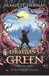 Picture of Dragon's Green
