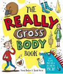 Picture of Really Gross Body Book