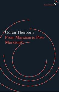 Picture of From Marxism to Post-Marxism?